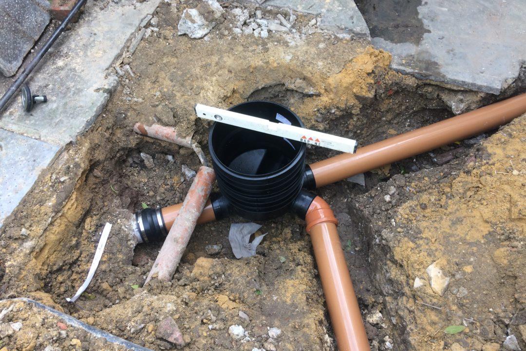drainage (2)