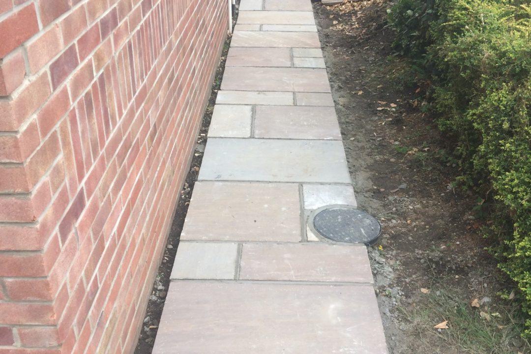 garden patio (1)