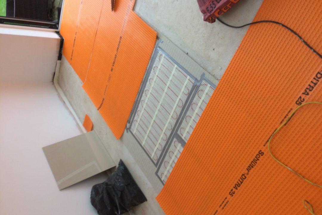 under floor heating (1)